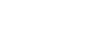 Church Unique Logo