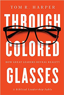 Through Colored Glasses